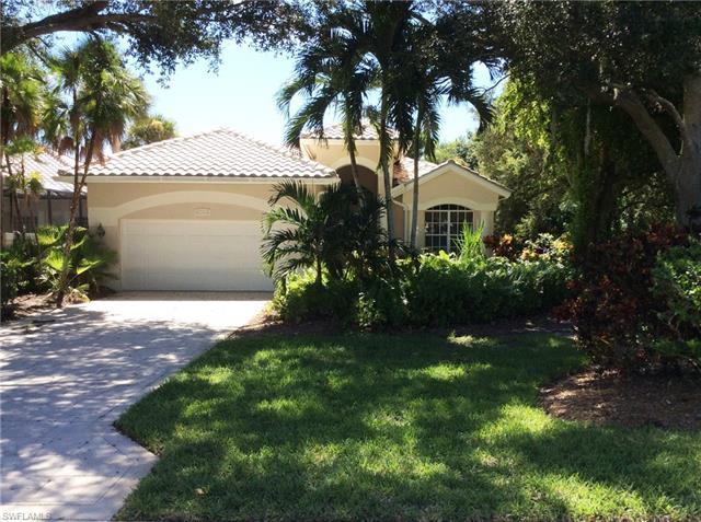 24825 Hollybrier Ln, Bonita Springs, FL 34134