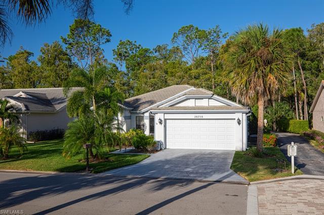 28750 Sweet Bay Ln, Bonita Springs, FL 34135