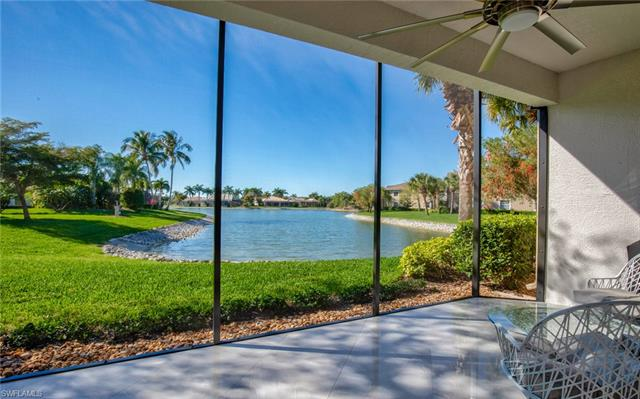 4771 Alberton Ct 3501, Naples, FL 34105