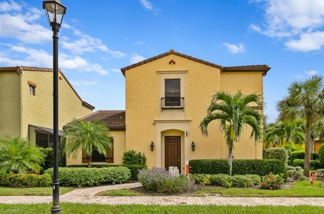 8832 Oliveria St 9503, Fort Myers, FL 33912