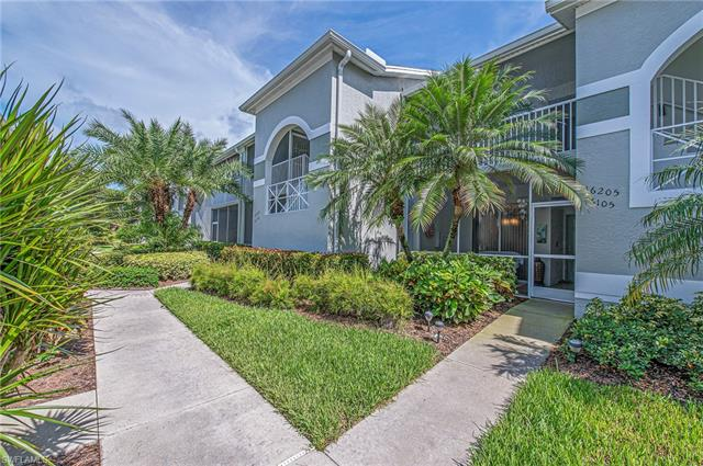 26751 Clarkston Dr 105, Bonita Springs, FL 34135