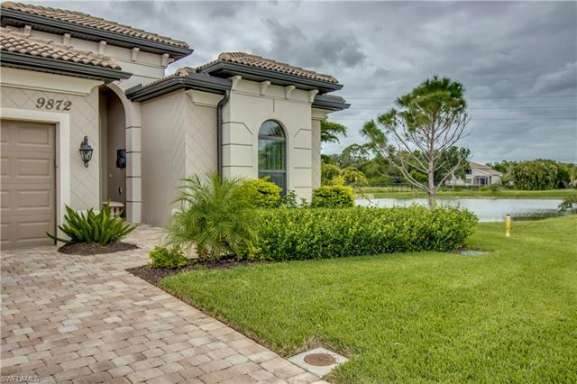 9872 Alhambra Ln, Bonita Springs, FL 34135