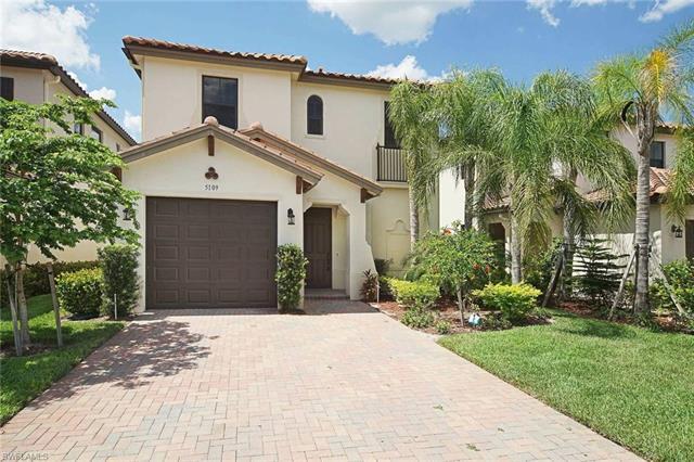 5109 Beckton Rd, Ave Maria, FL 34142