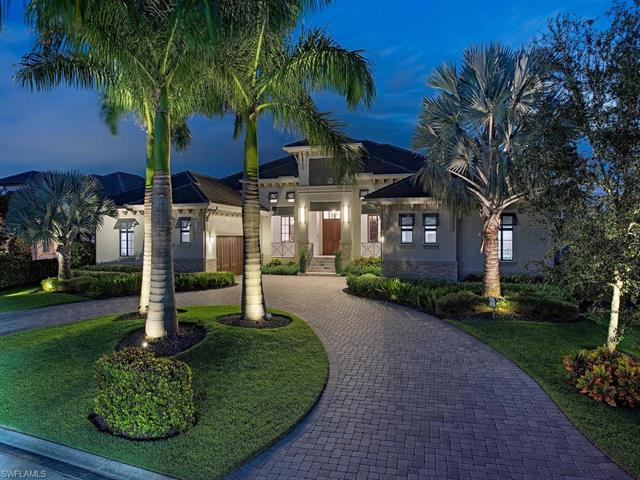 26191 Woodlyn Dr, Bonita Springs, FL 34134