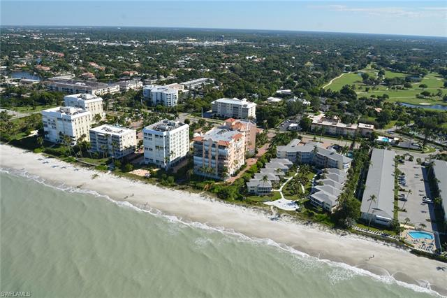 1221 Gulf Shore Blvd N 901, Naples, FL 34102