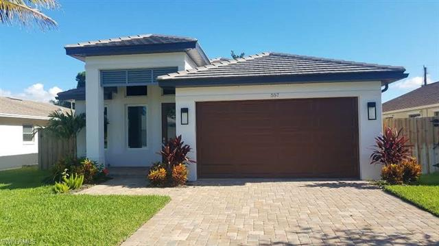 557 108th Ave N, Naples, FL 34108