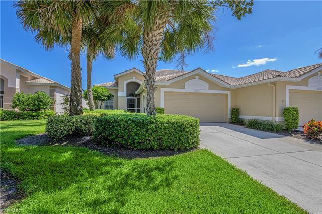 26026 Clarkston Dr, Bonita Springs, FL 34135