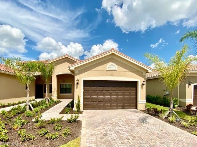 12069 Lakewood Preserve Pl, Fort Myers, FL 33913