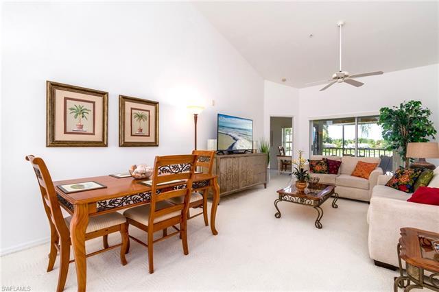 13621 Worthington Way 1411, Bonita Springs, FL 34135