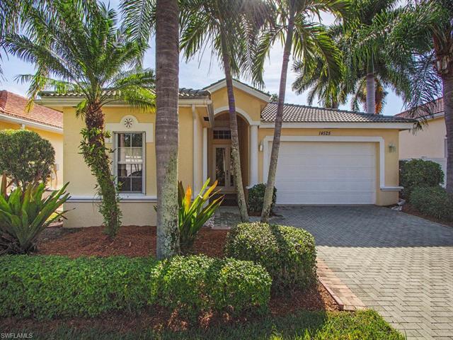14525 Sterling Oaks Dr, Naples, FL 34110