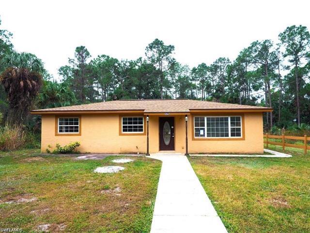 4296 Pine Ridge Rd, Naples, FL 34119