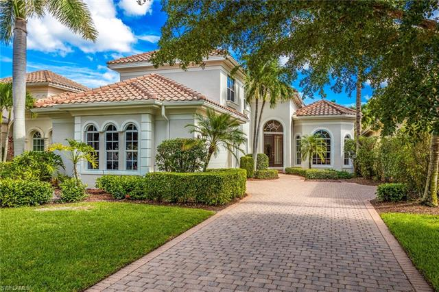 22017 Natures Cove Ct, Estero, FL 33928