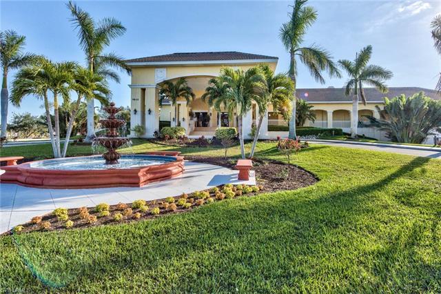 9611 Spanish Moss Way 3721, Bonita Springs, FL 34135