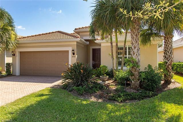 5908 Constitution St, Ave Maria, FL 34142
