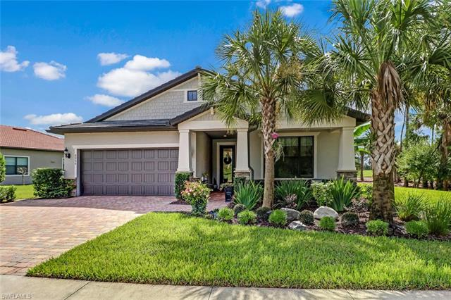 8866 Horned Lark Dr, Naples, FL 34120