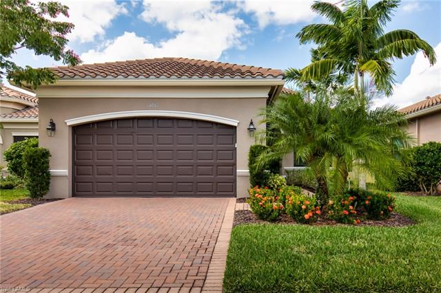 13659 Mandarin Cir, Naples, FL 34109
