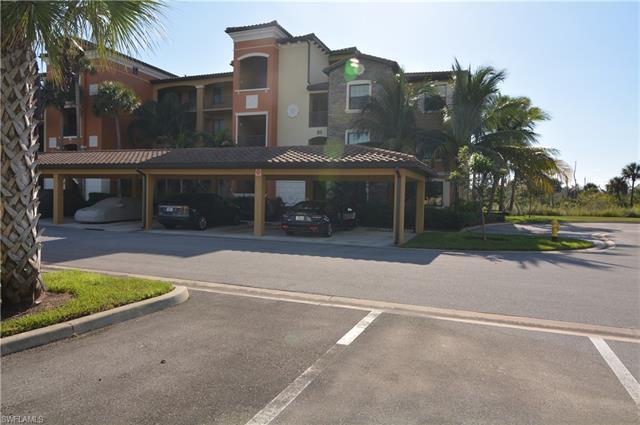 9815 Giaveno Ct 1238, Naples, FL 34113