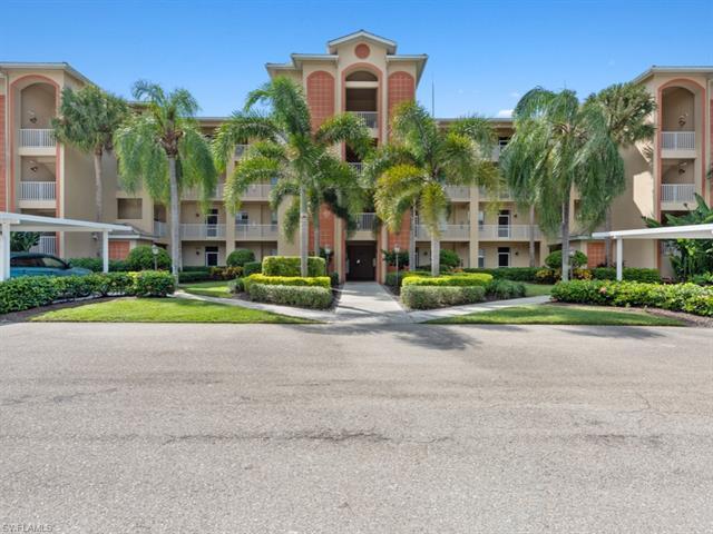 9400 Highland Woods Blvd 5308, Bonita Springs, FL 34135