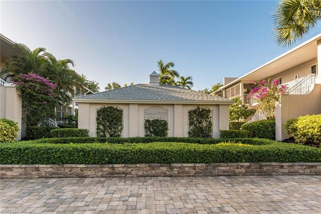 624 7th Ave S, Naples, FL 34102