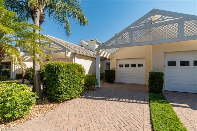 8540 Mystic Greens Way 302, Naples, FL 34113