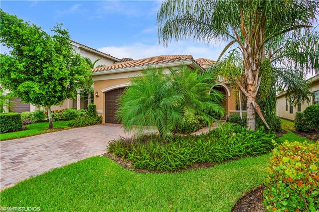 3514 Sungari Ct, Naples, FL 34119