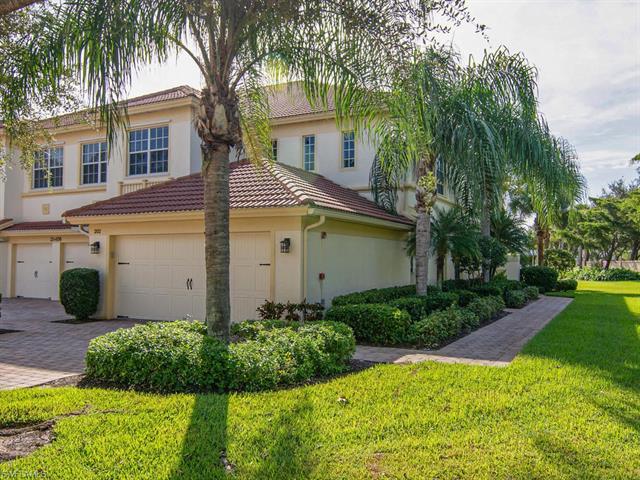 26406 Lucky Stone Rd 202, Bonita Springs, FL 34135