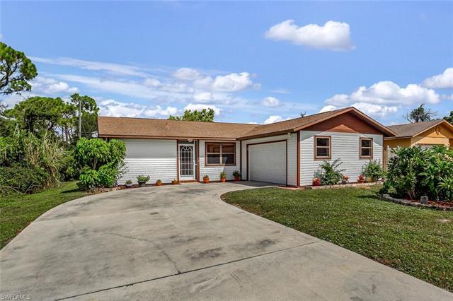 167 1st St, Bonita Springs, FL 34134