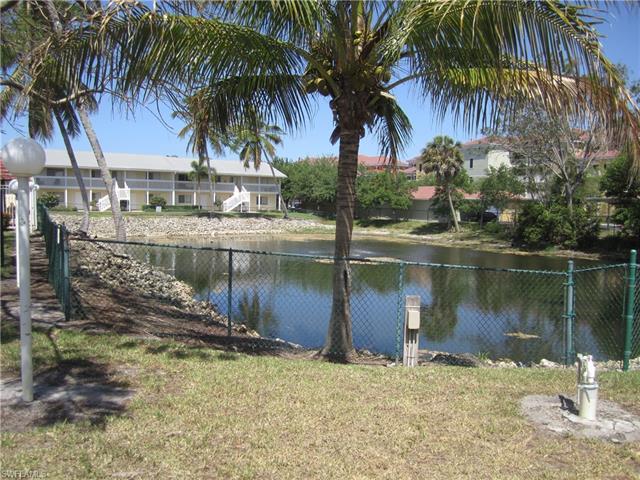 4609 Bayshore Dr N1, Naples, FL 34112