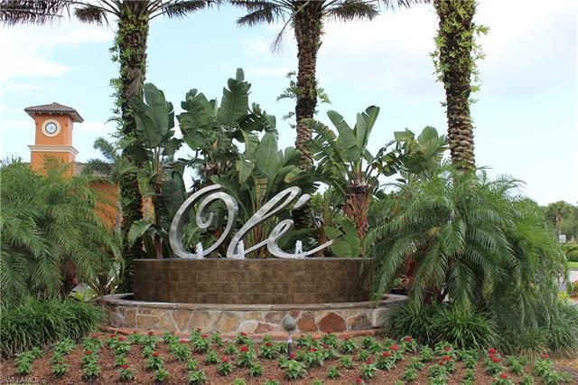 9037 Alturas St 37-4, Naples, FL 34113