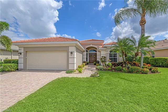 8807 Largo Mar Dr, Estero, FL 33967