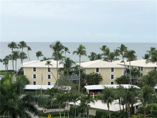 2150 Gulf Shore Blvd N 711, Naples, FL 34102