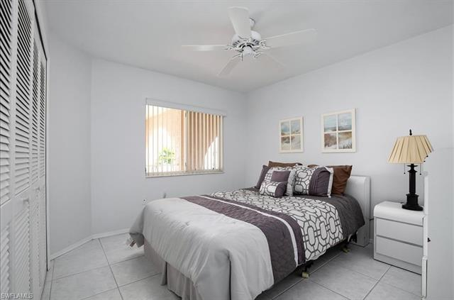 234 Pebble Beach Blvd 308, Naples, FL 34113