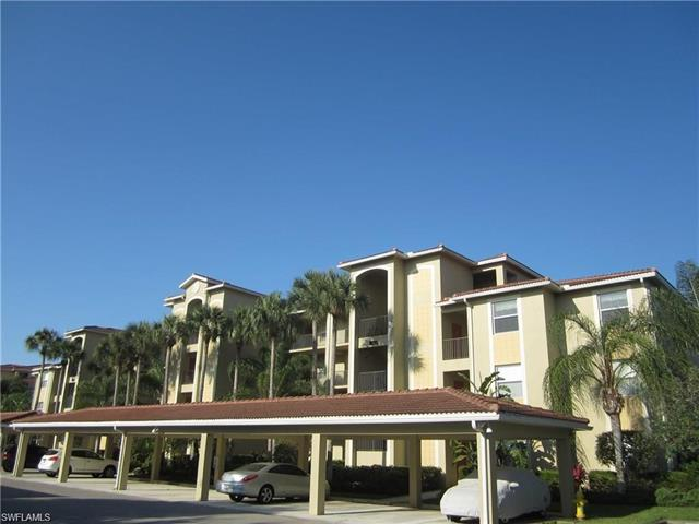 10295 Heritage Bay Blvd 917, Naples, FL 34120