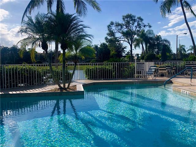 7466 Jacaranda Park Rd U-101, Naples, FL 34109