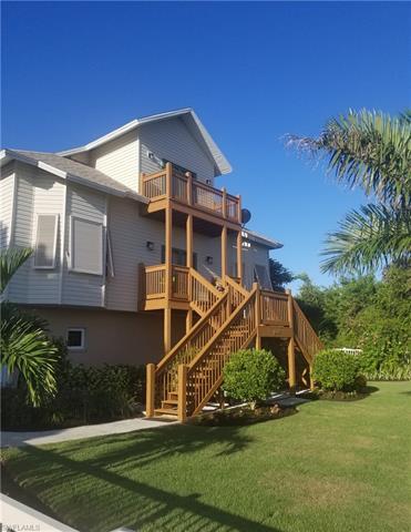2041 San Marco Rd, Marco Island, FL 34145