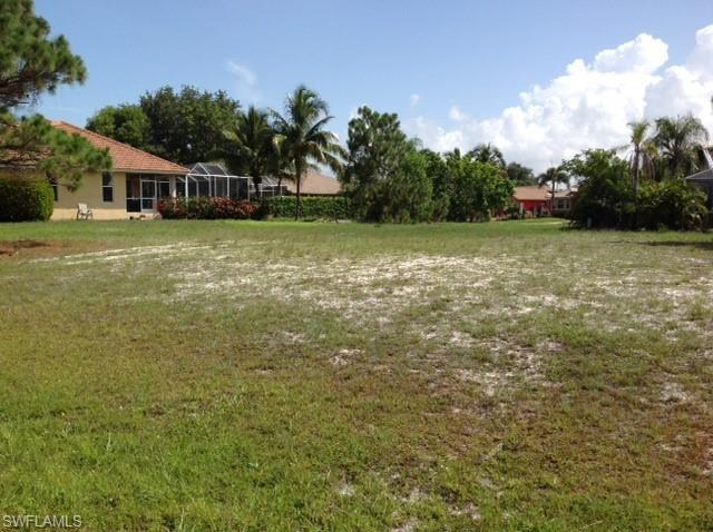 1208 6th Ave, Marco Island, FL 34145