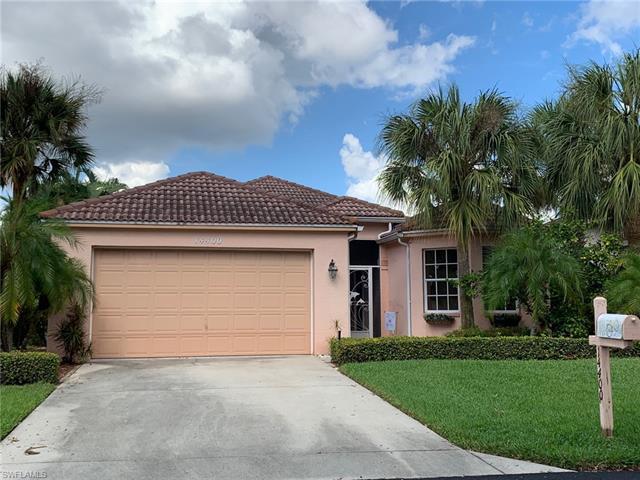 14400 Laguna Dr, Fort Myers, FL 33908