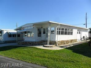 20741 Port Dr, Estero, FL 33928
