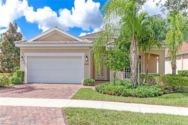 28032 Oceana Dr, Bonita Springs, FL 34135