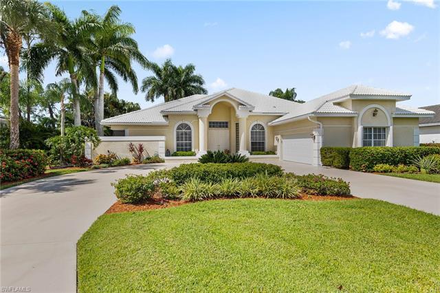 28901 Regis Ct, Bonita Springs, FL 34134