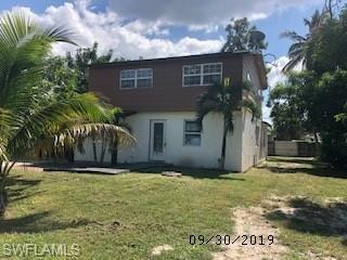 4316 Mindi Ave, Naples, FL 34112