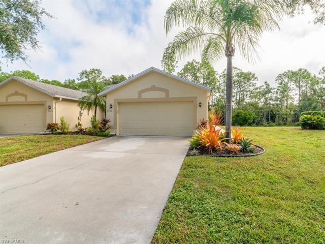 5336 Whitten Dr 42, Naples, FL 34104