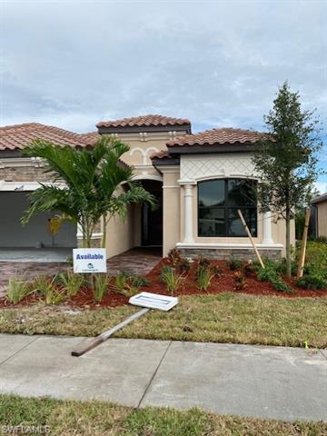 28011 Kerry Ct, Bonita Springs, FL 34135