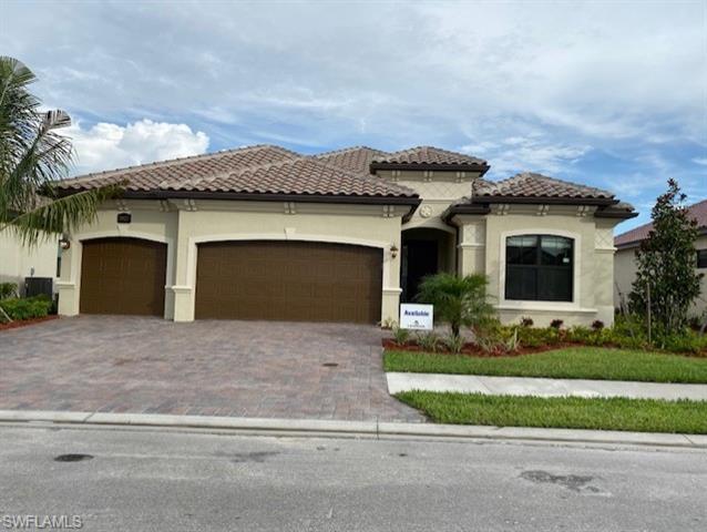 28023 Kerry Ct, Bonita Springs, FL 34135