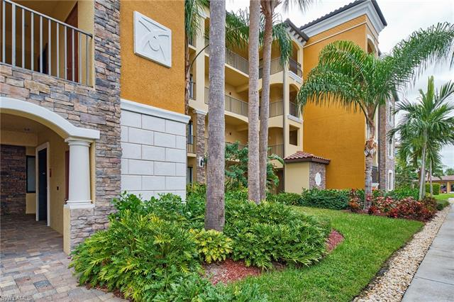 9719 Acqua Ct 225, Naples, FL 34113