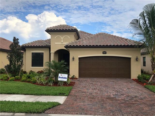28043 Edenderry Ct, Bonita Springs, FL 34135