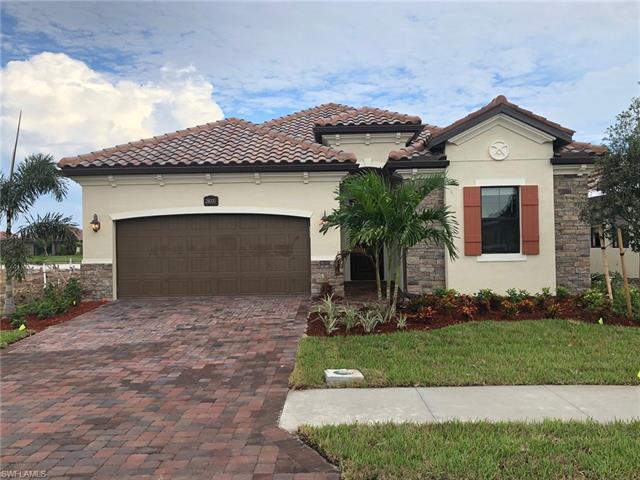 28031 Edenderry Ct, Bonita Springs, FL 34135