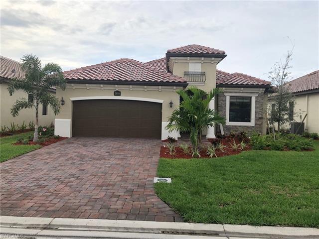 28044 Edenderry Ct, Bonita Springs, FL 34135