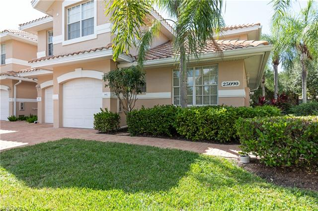 25090 Ballycastle Ct 103, Bonita Springs, FL 34134