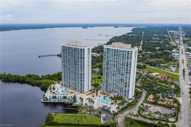 3000 Oasis Grand Blvd 905, Fort Myers, FL 33916